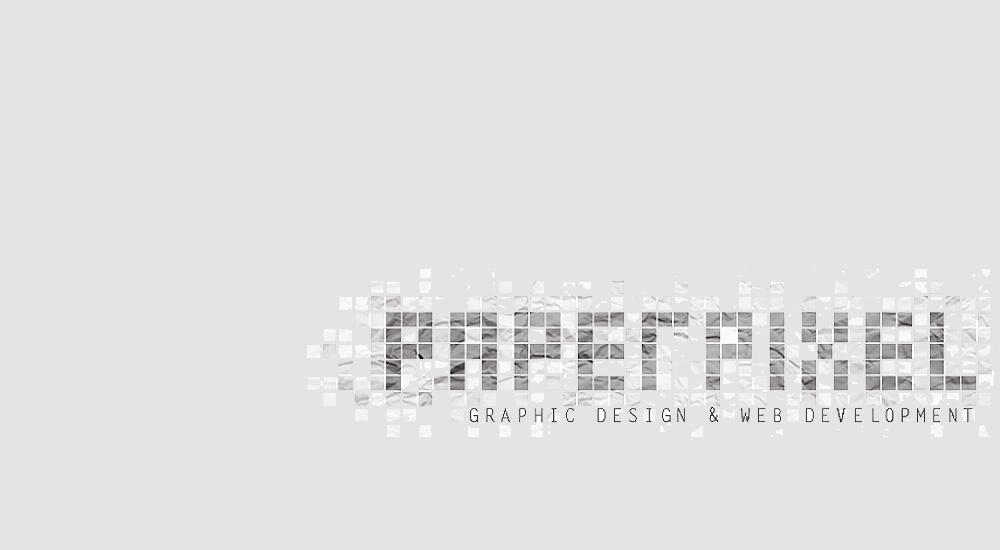 Nieuwe-site-door-PaperPixel
